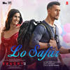 Lo Safar Jubin Nautiyal Baaghi 2 Mithoon Tiger Shroff Disha Patani Mp3
