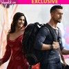 Baaghi 2 Lo Safar Song Tiger Shroff Disha Patani Jubin Nautiyal Ahmed Khan Sajid Nadiadwala Mp3