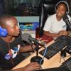 Nguvu ya watoto 96.9 Afya radio: Athari za ukosefu wa malezi bora kwa watoto.