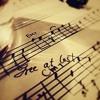 갓세븐(Got7) Eyes On You 'Thank You' 피아노 Piano