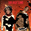 Trippie Redd Dark Knight Dummo Ft Travis Scott Flint Bootleg Mp3