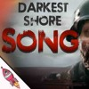COD WW2 Zombies The Darkest Shore -