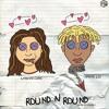 Round N Round (feat. sprite lee)