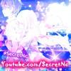 DEAMN - Sign (SecretNc Edit )