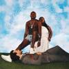Djonga - O Menino Que Queria Ser Deus (Álbum Completo)