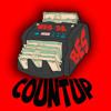 Daftar Lagu COUNT UP PROD.@CashmoneyAP mp3 (9.81 MB) on topalbums