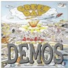 Green Day - Dookie Demos - Don't Wanna Fall In Love (Demo)