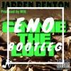 Jarren Benton - Gimme The Loot (ENO Bootleg)