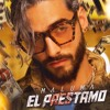 Maluma - El Prestamo (Avetikian Edit) *FREE DOWNLOAD*