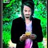Pad_Band_Teenmar_new_2018_mix_Dj_kAlyan kumAr Xo form SRC
