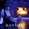 Djodje - Dói Demais (Kizomba) | www.tcp-musik.ml