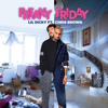 Lil Dicky Freaky Friday Ft Chris Brown Bass Boosted Mp3