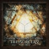 Daftar Lagu Space Cat ,Vertical Mode, XnoiZe - The Sorcery mp3 (76.48 MB) on topalbums