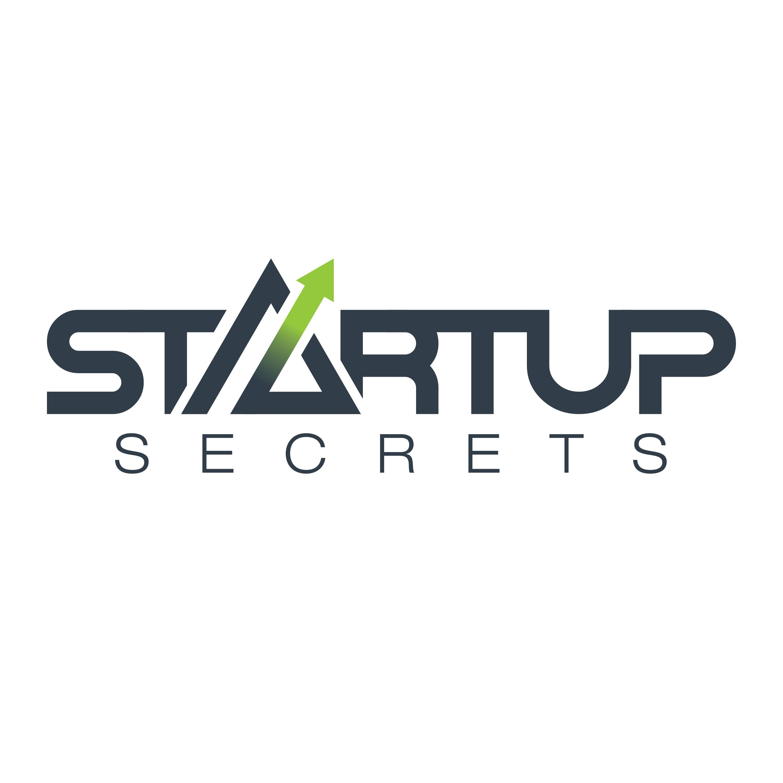 07 Go-To-Market Strategies