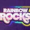 My Little Pony Equestria Girls Rainbow Rocks-Under Our Spell