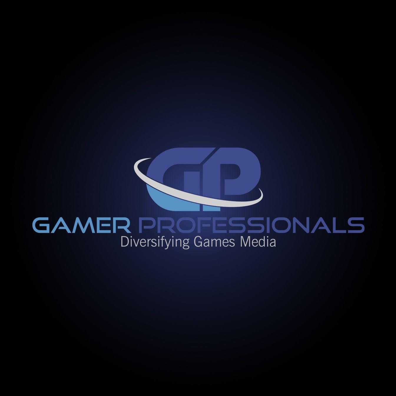 Episode 52: Nintendo Direct, Black Ops IIII, Valve is Making Games