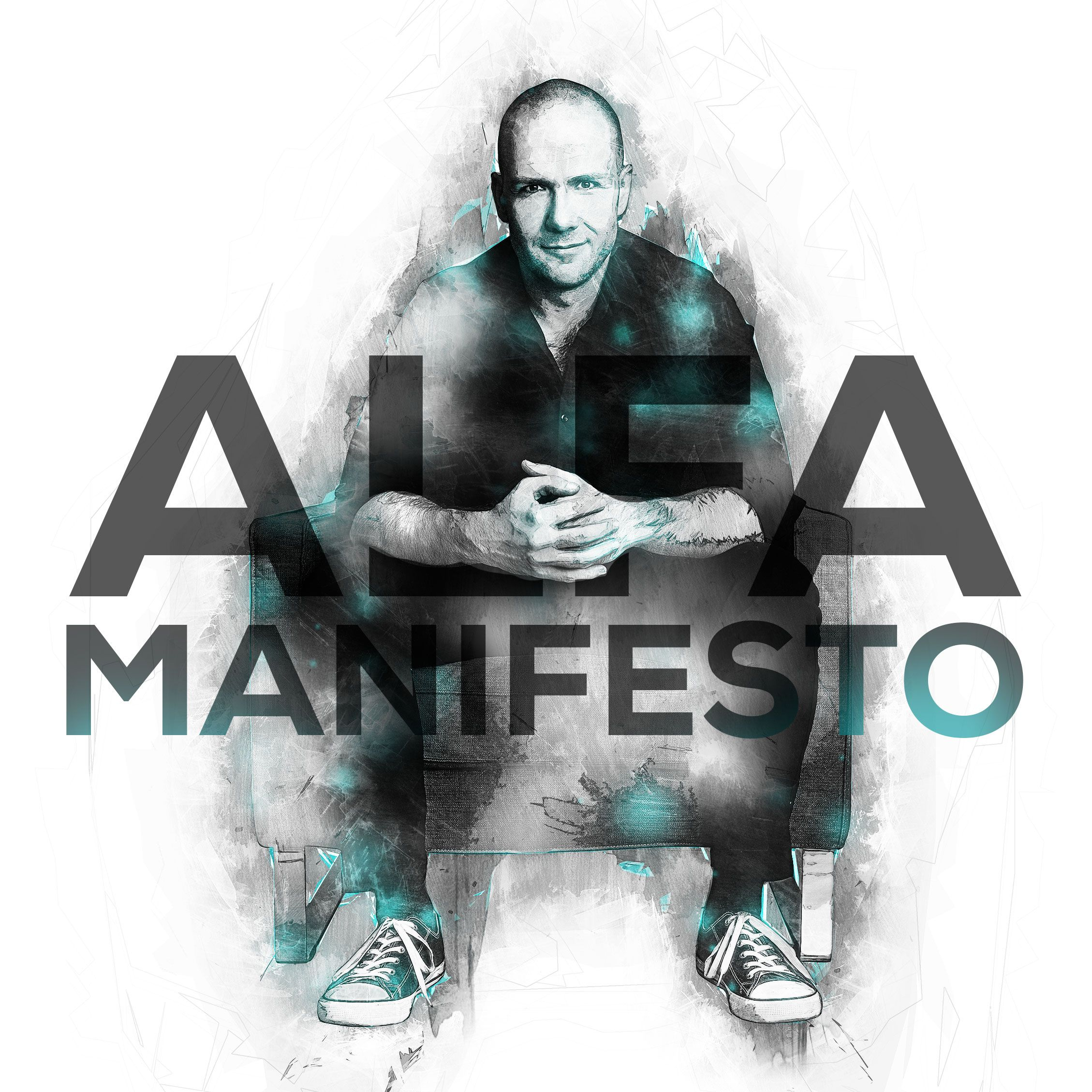 Úvod - Alfa Manifesto