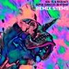 KΛL- EL & Rico Act - Super Turnt ft. DJ Stone (Synth Stem)