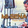 Mi Gena Persian Remixed Dj Poria 2018