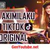 DJ AKIMILAKU TIK TOK ORIGINAL{ TOLER } 2018
