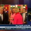 @AlGhadTV 100 مليون دولار غير كافية ونبحث وسائل جديدة لدعمنا ؟ عدنان أبو حسنة