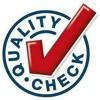 Qually Check