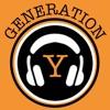 Generation Y: Sport reader