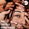 Ghali - Cara Italia (Goondocks Remix)