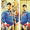Kyuki Itna Pyar Tumko_Sad Version ||  ArvindGeegly 412300 || Music Credit-Vicky Singh
