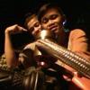 Daftar Lagu SAHABAT'BASSGILANO CocoLense X EverSlkr X VjDarbuls X IkhoKansil X DidotMc FULL20118 - 1 (1) mp3 (5.72 MB) on topalbums