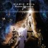 Magic Phil - Spectacle Moteur Action La Magie Comme Au Cinéma Vendredi 16 Mars