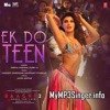 Ek Do Teen -Shreya Goshal (Free Download)