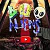 Duo Alien