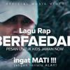 ingat MATi Pesan U- KIDS JAMAN NOW (Music Video) Jangan TerLaLu ALAY