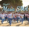 MASA SMA - ANGEL 9 BAND - [ Jhemmy _ & IRSAN _ ] # Req !
