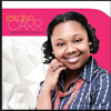 You're Bigger -Jekalyn Carr (tagged demo)