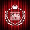 18.03.18 - O livro do Rei - Isaías | Aula 3 - Leonardo Salgado