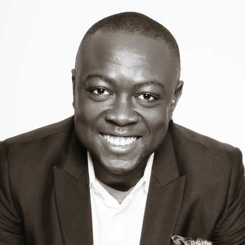 Insight Publicis Nigeria's Feyi Olubodun on his book The Villager: How Africans Consume Brands