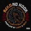 Reko - No Hook (Prod By C A L E E x JByss)