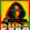 Daddy Yankee Dura Suscribete ™ Repost Mp3