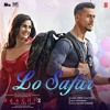 Lo Safar Jubin Nautiyal Baaghi 2 Mp3