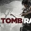 123Movies!Watch [Tomb Raider] Online For Free (2018) Stream Full Movie