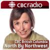 CBC Radio North by Nothwest Podcast Chris Dobranski's dragon fly team