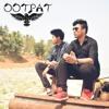 Zubeen Garg - Mero Mayaalai - OOTPAT Remix | Assamese EDM | Assamese Songs Like Never Before