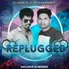 Mere Rashke Qamar Club Mix Dj Shiva And Dj Sandeep Mp3 Mp3