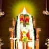 Ayya Vaikundar Songs அய்யா வைகுண்டர் பாடல்கள்.mp3