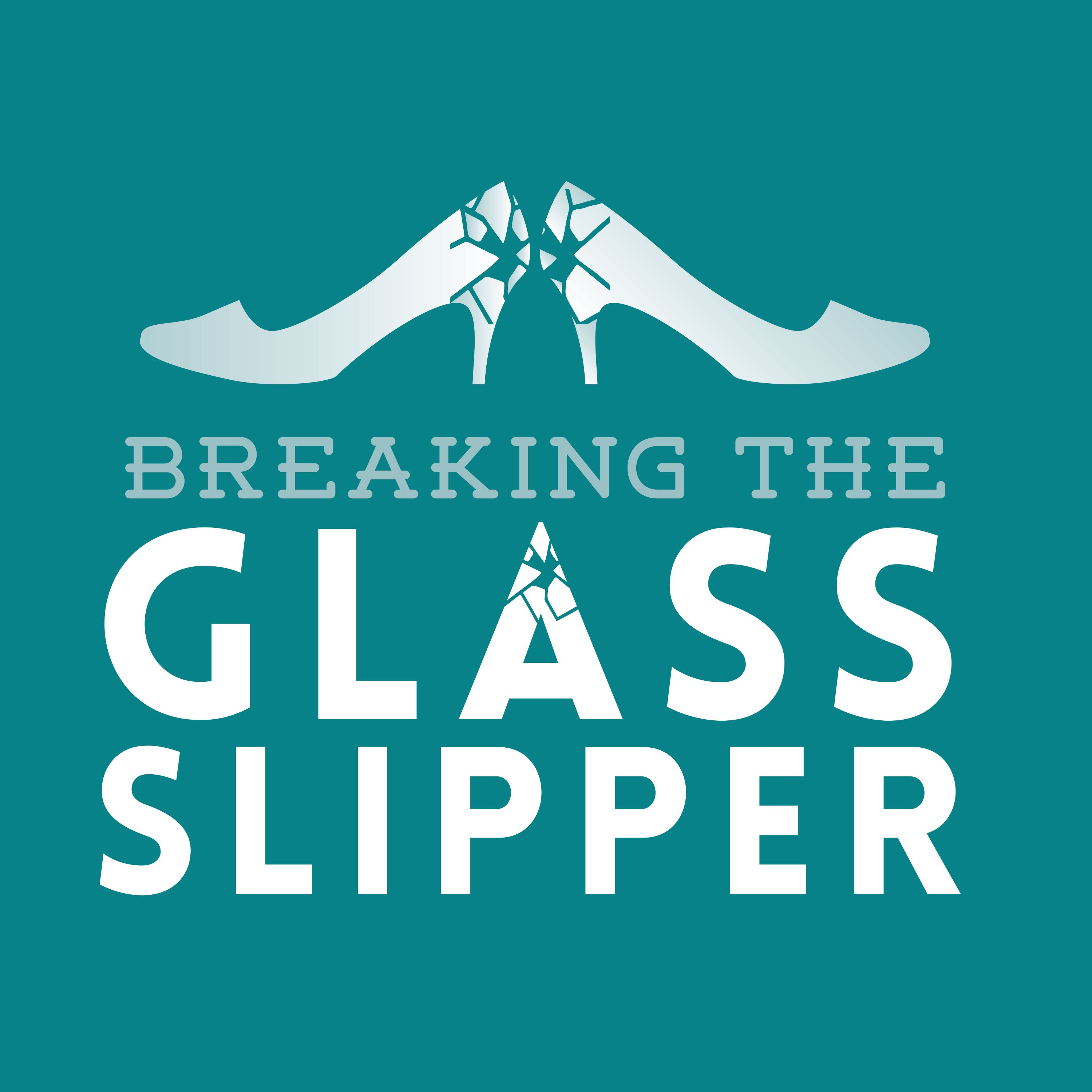 Breaking the Glass Slipper: Women in science fiction, fantasy, and horror