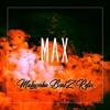 Max Ft Gnash Lights Down Low Makumba Beatz Kizomba Refix Free Download Mp3
