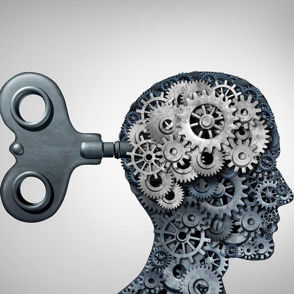 #ICYMI - Brain Training – Neuropriming & VR Technology