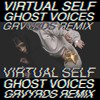 Virtual Self - Ghost Voices (GRVYRDS Remix)